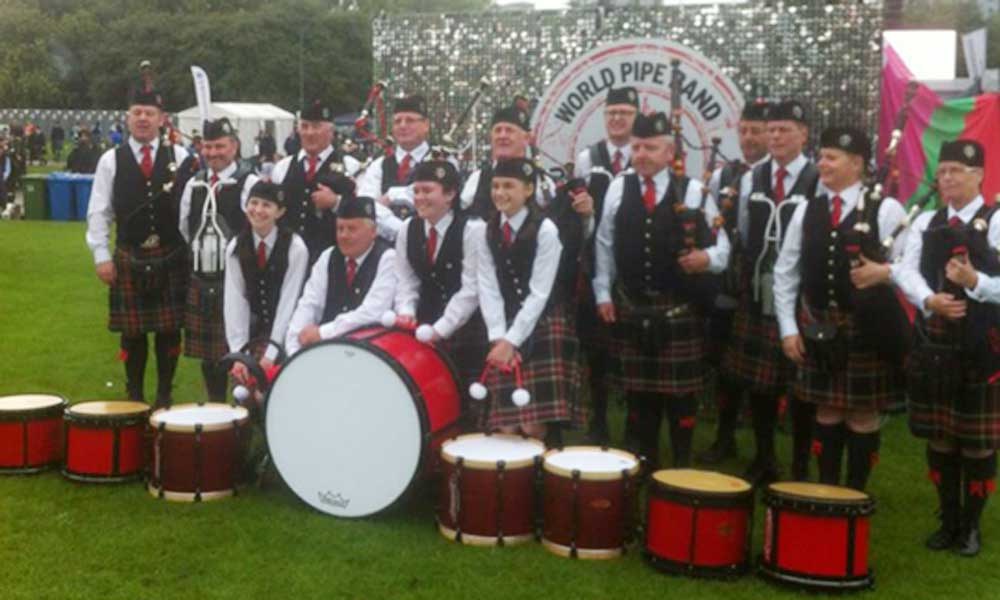 St-Patrick's-pipe-band