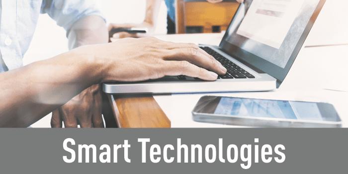 Technologies-Banner