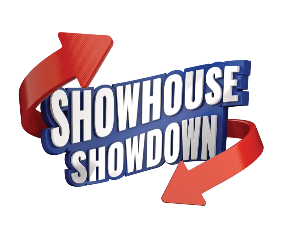 Showhouse Showdown 1