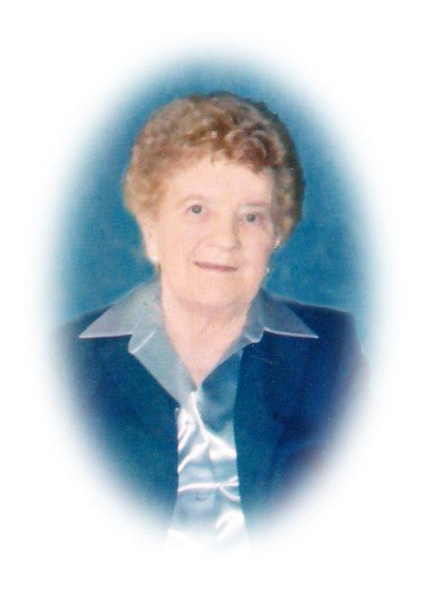 Kathleen Freaney