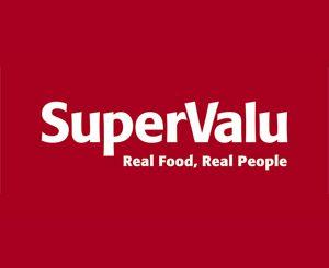 SuperValu_Logo