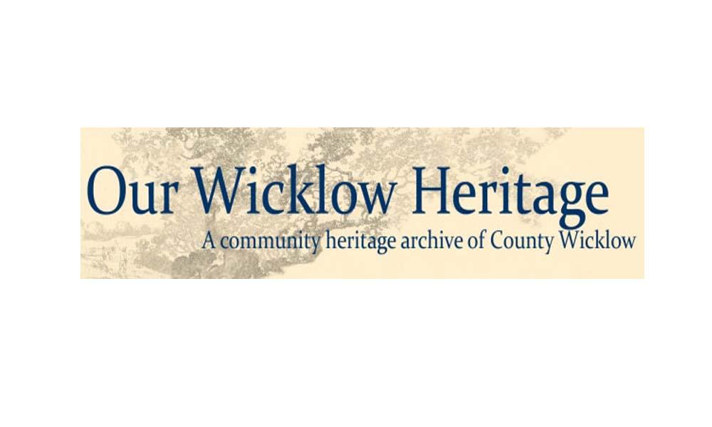 wcc heritage