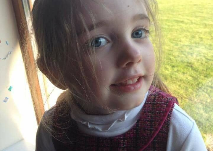 Medical cannabis licence granted for Ava Barry