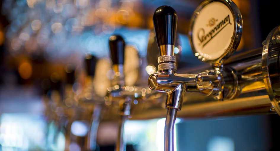 Local pubs to open on Good Friday following Dáil amendment