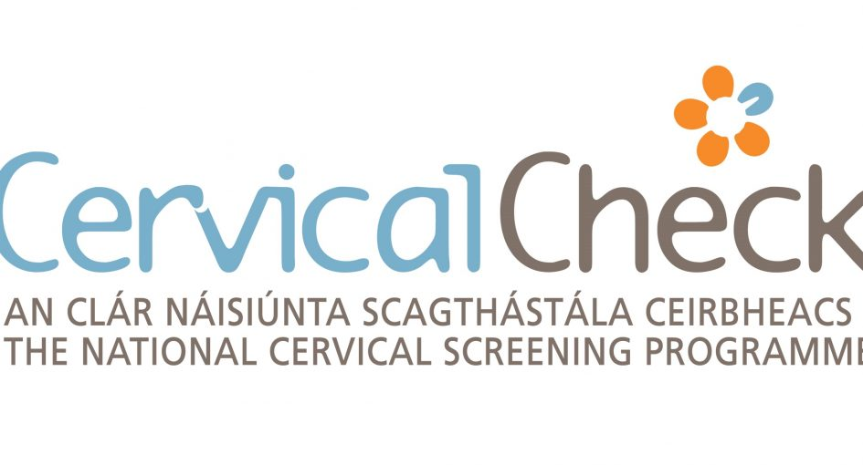 Free smears for Kildare woman on Cervicalcheck programme