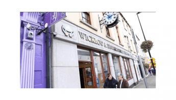Grand Hotel Wicklownews